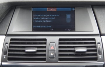 4-iDrive-Business.jpg